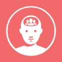 Paralign - Aligning Thoughts icon