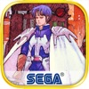 Phantasy Star II 앱 아이콘 이미지