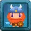 Guarding Glory - Combat the Three Kingdoms Wiki