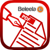PDF Editor Pro - Lee, rellena, anota y firma