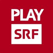 Play SRF – Video und Audio