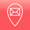 Postbox UK - find the nearest post box
