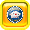 Golden Casino -- Royal Flush -- FREE SloTs Wiki