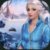 Frozen Lake Hidden Object Wiki