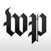 The Washington Post Print Edition