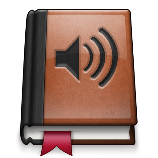 Audiobook Builder