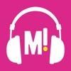 Mamamia Podcasts podcasts
