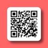 QRCode - scan QR code