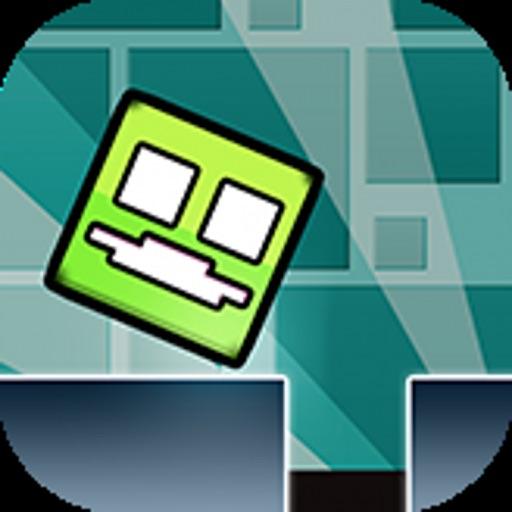 Mr. Cube Shape Dash images