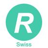 Radios Schweizer (Swiss Radio FM) - SRF RSI Energy