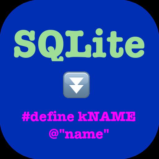 SQLite Names Extractor