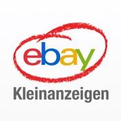 eBay Kleinanzeigen: jetzt auch am iPad verticken