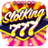 电玩城老虎机 - 好玩的手机777游戏