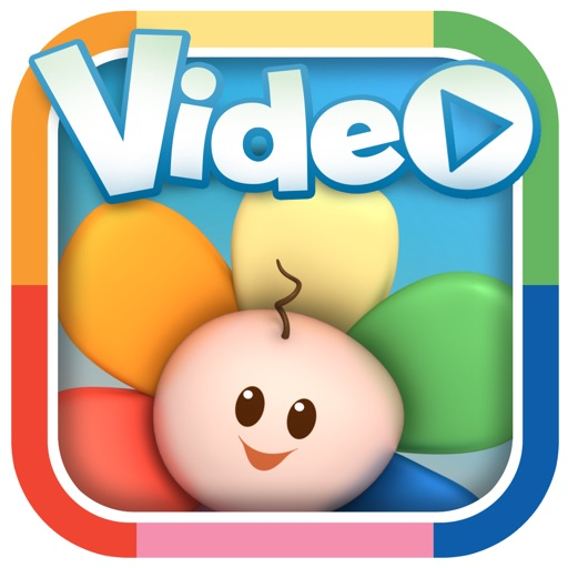 BabyFirst Video: Educational TV App Ranking & Review