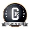 Centre 16 comment