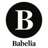 Babelia en Kiosko y Mas
