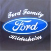 Ford Family Hildesheim ford danner automarkt