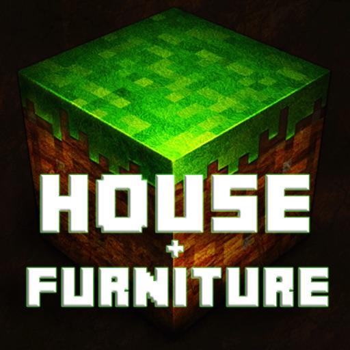 House Furniture Guide For Minecraft Building Setups Free By Denise Jordan