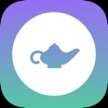 Genio - Help with chores on-demand