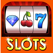 Slots - Free 777 Slot Machines with Bonus Games