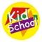 download Kidschool英語圖書網