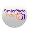 SimilarPhotos Wiki