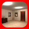 Room Escape Game - Pictures Room Esacpe