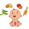 宝宝辅食-美食宝宝巴士下厨房
