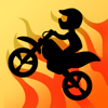 Bike Race Free - Top Motorcycle Racing Game App