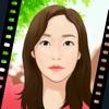 Tooncamera-Cartoon Pic&Video