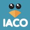 Iaco App