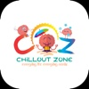 Chillout Zone exclusive deals