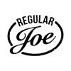 Regular Joe - Joe's Garage NZ Wiki