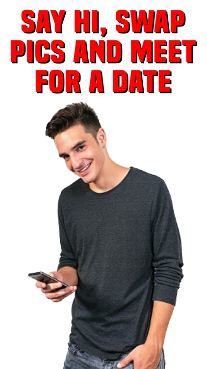 bøsse sex dates random sex chat