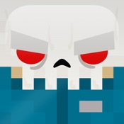 像素游戏 – Slayaway Camp [iOS]