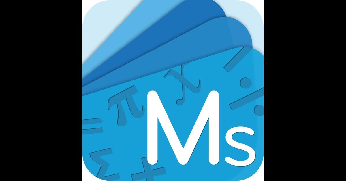 Mathletics Student App Reviews