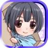 Boy doll box! 【Otome game】
