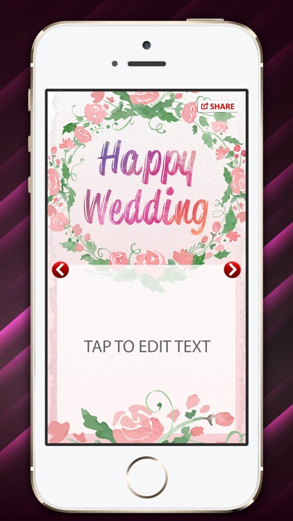 wedding invitation creator greeting cards by ivan milicevic