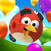 [SD3]Angry Birds Blast - iOS - US - Non Incentive App Icon