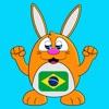 楽しいポルトガル語を学びましょう LuvLingua