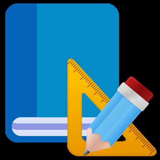 Zilla PDF Editor