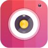 美颜美妆相机- 集自拍美颜美妆拼图于一体的美图相机