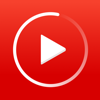 Music Player for YouTube - Mp3 Song Streamer