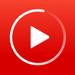 Lecteur de Musique pour YouTube - Stream