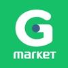 韓国最大級オンラインマーケットGmarket! 全世界配送できます!