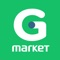 download Korean No.1 Online Shopping Destination, Gmarket!
