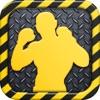Self Defense Martial Arts Moves Guard Yourself