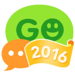 GO SMS Pro 2017 by GO Dev Team