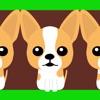 Dog Shake game free for iPhone/iPad