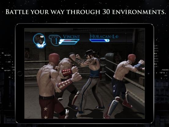 Brotherhood of Violence Ⅱ Screenshots